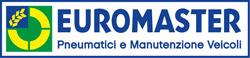 Logo Eiromaster